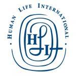 HLI_LogoBlueWhite