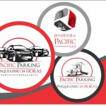 Pacific Parking